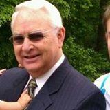 Ron Philips