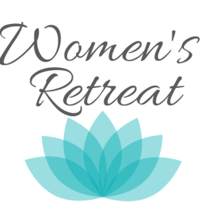 SHINE Women's Retreat